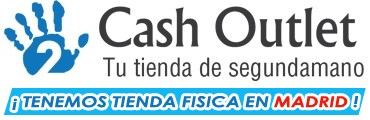 Cash Outlet
